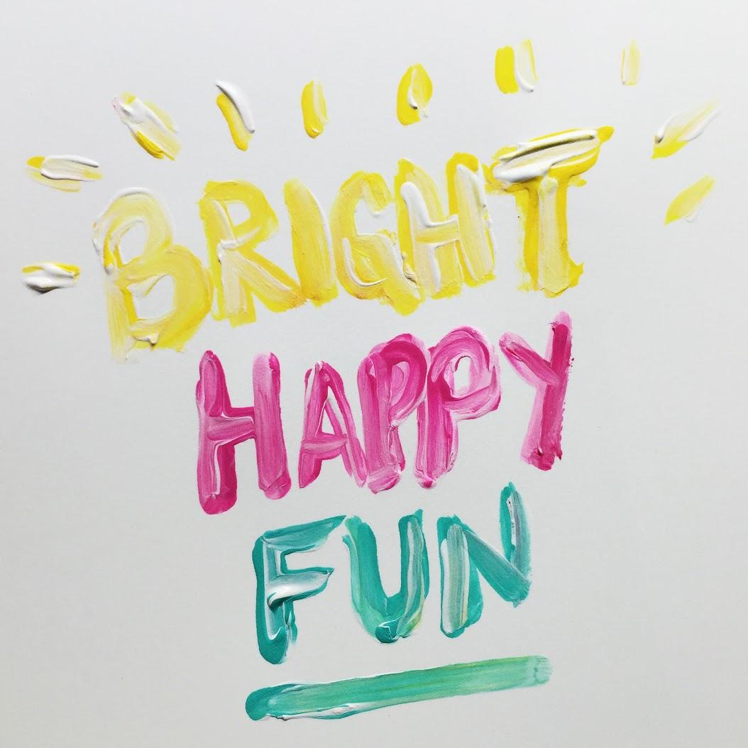 AlishyLishy Bright Happy Fun.jpg