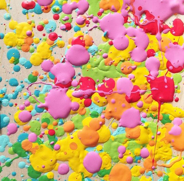 AlishyLishy Paint Splatter Palette.jpg