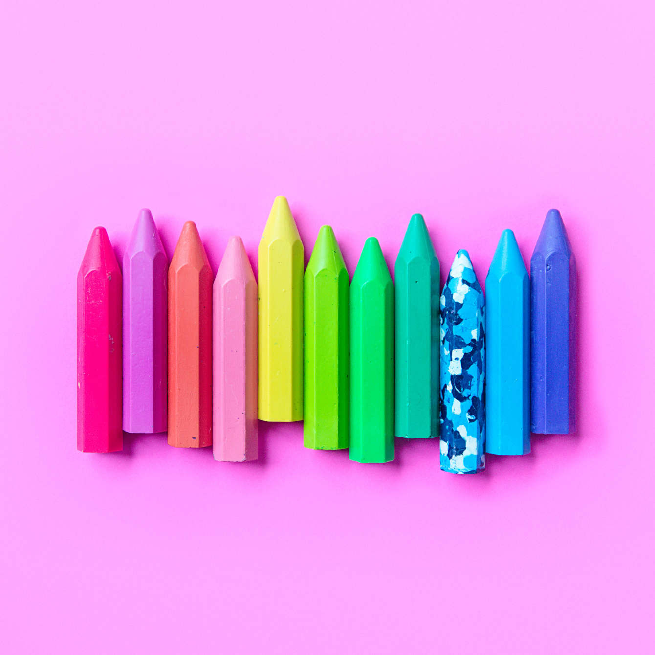Matt Crump Crayons.jpg