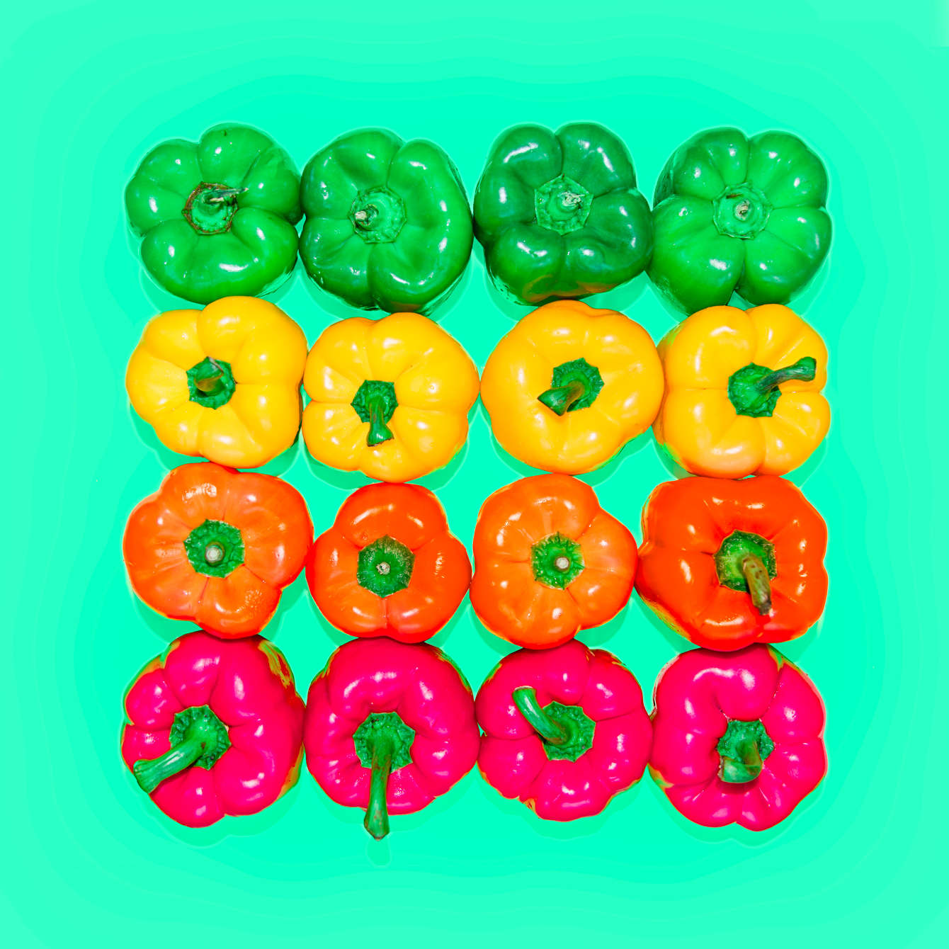 Matt Crump Bell Peppers.jpg