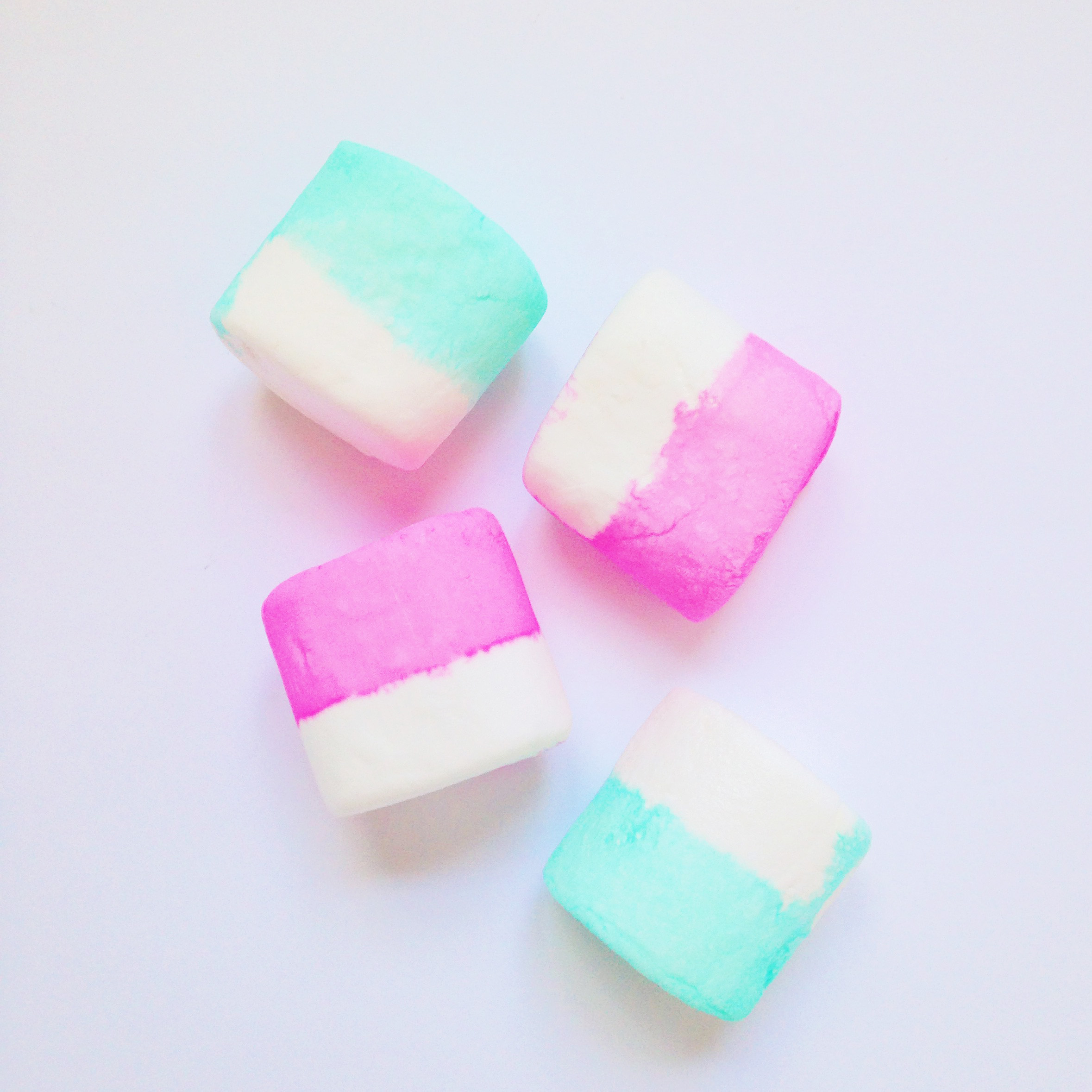Technicolor Smores Dyed Marshmallows 2.jpg