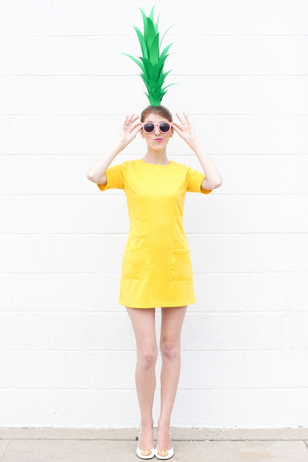 DIY-Pineapple-Costume1a-600x900.jpg