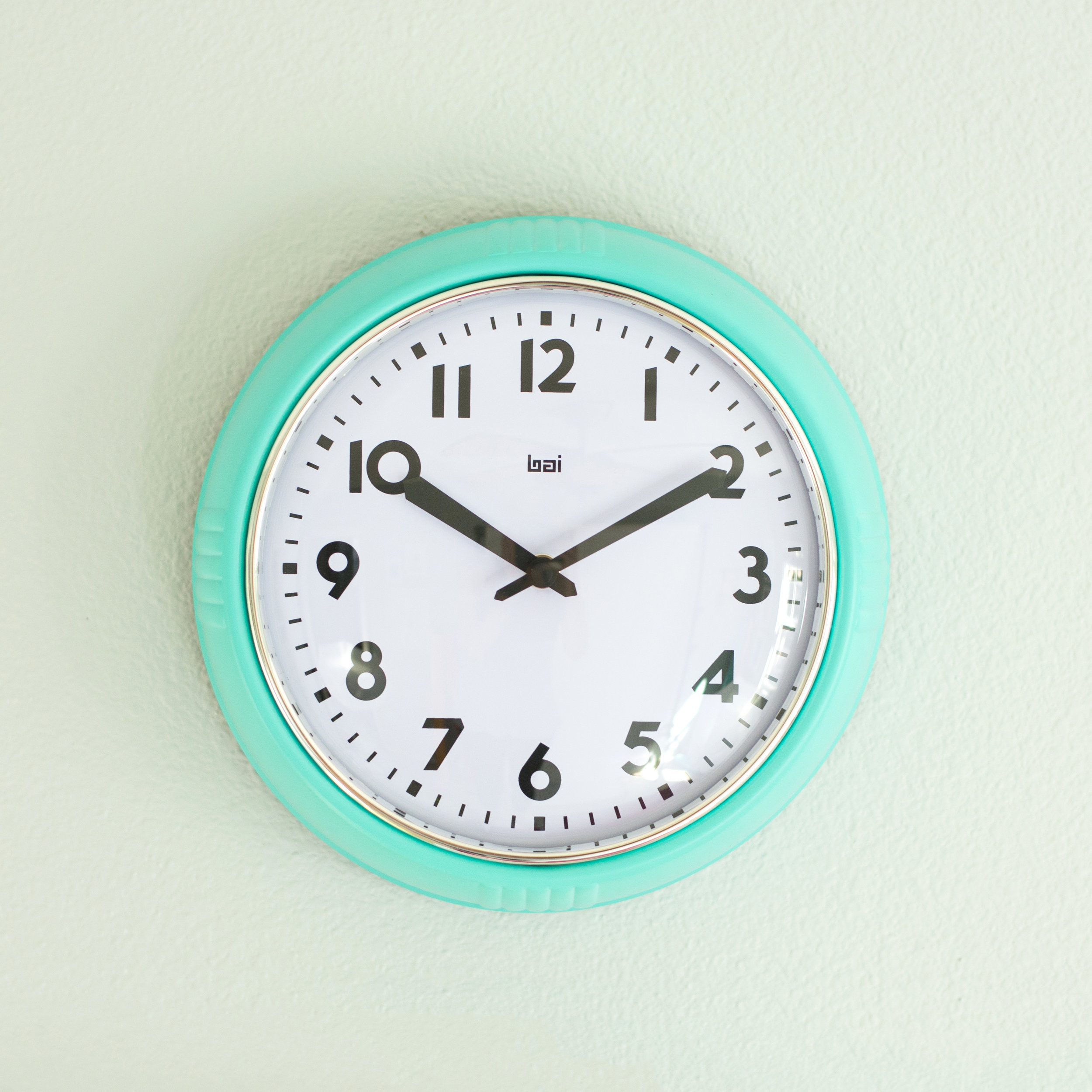 NS Turquoise Clock 1.jpg