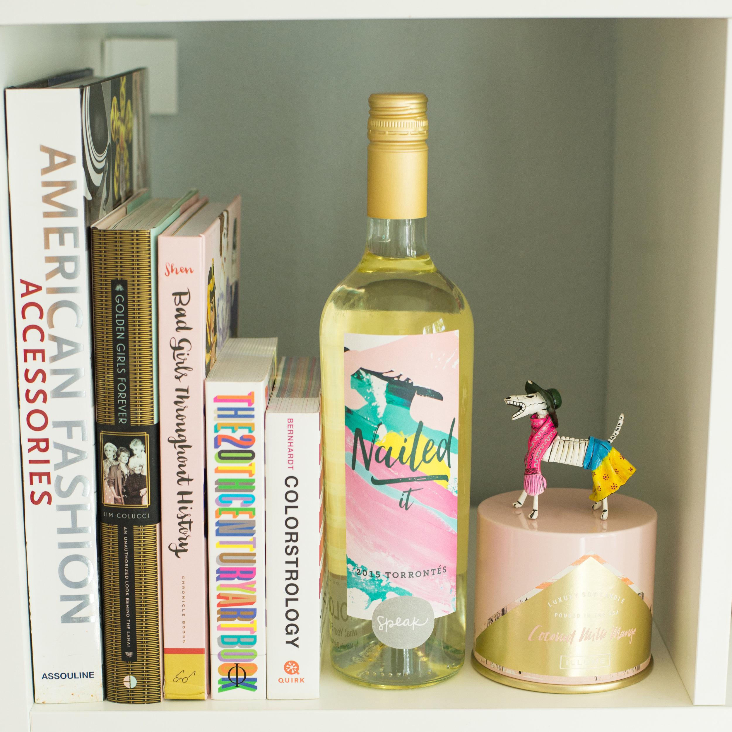 NS Shelf Peek Books 1.jpg