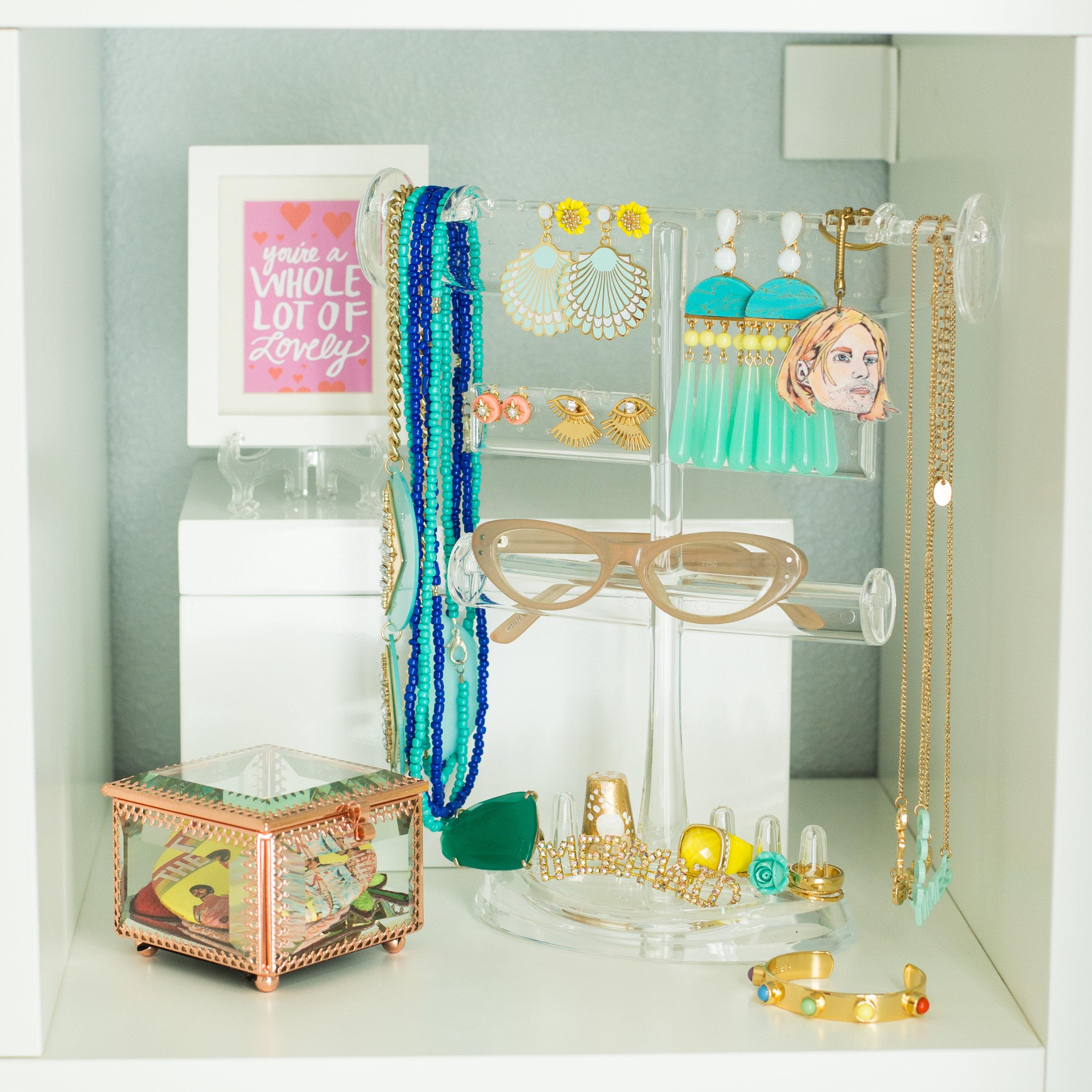 NS Shelf Peek Jewelry 1.jpg