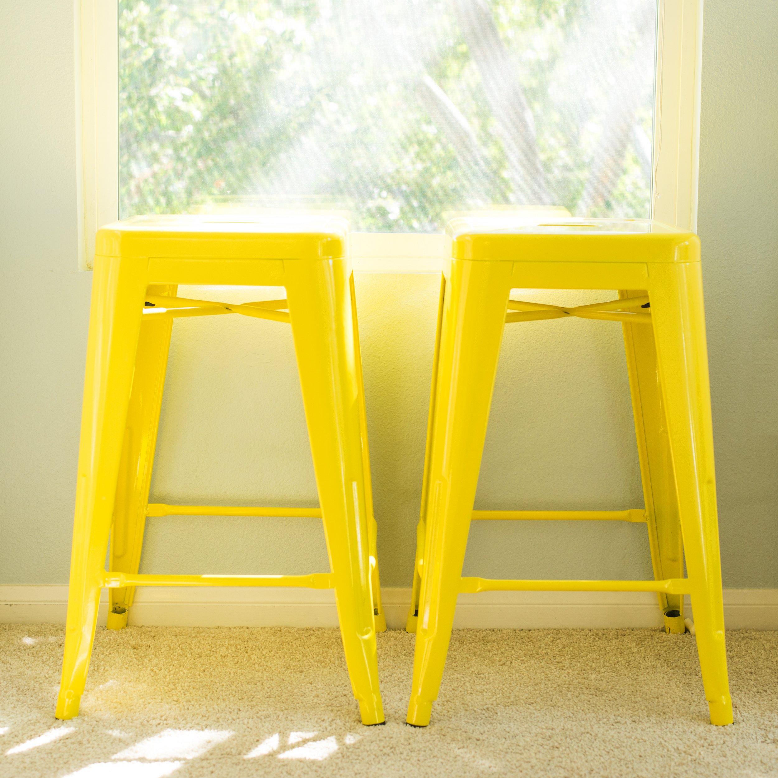 NS Yellow Stools 1.jpg