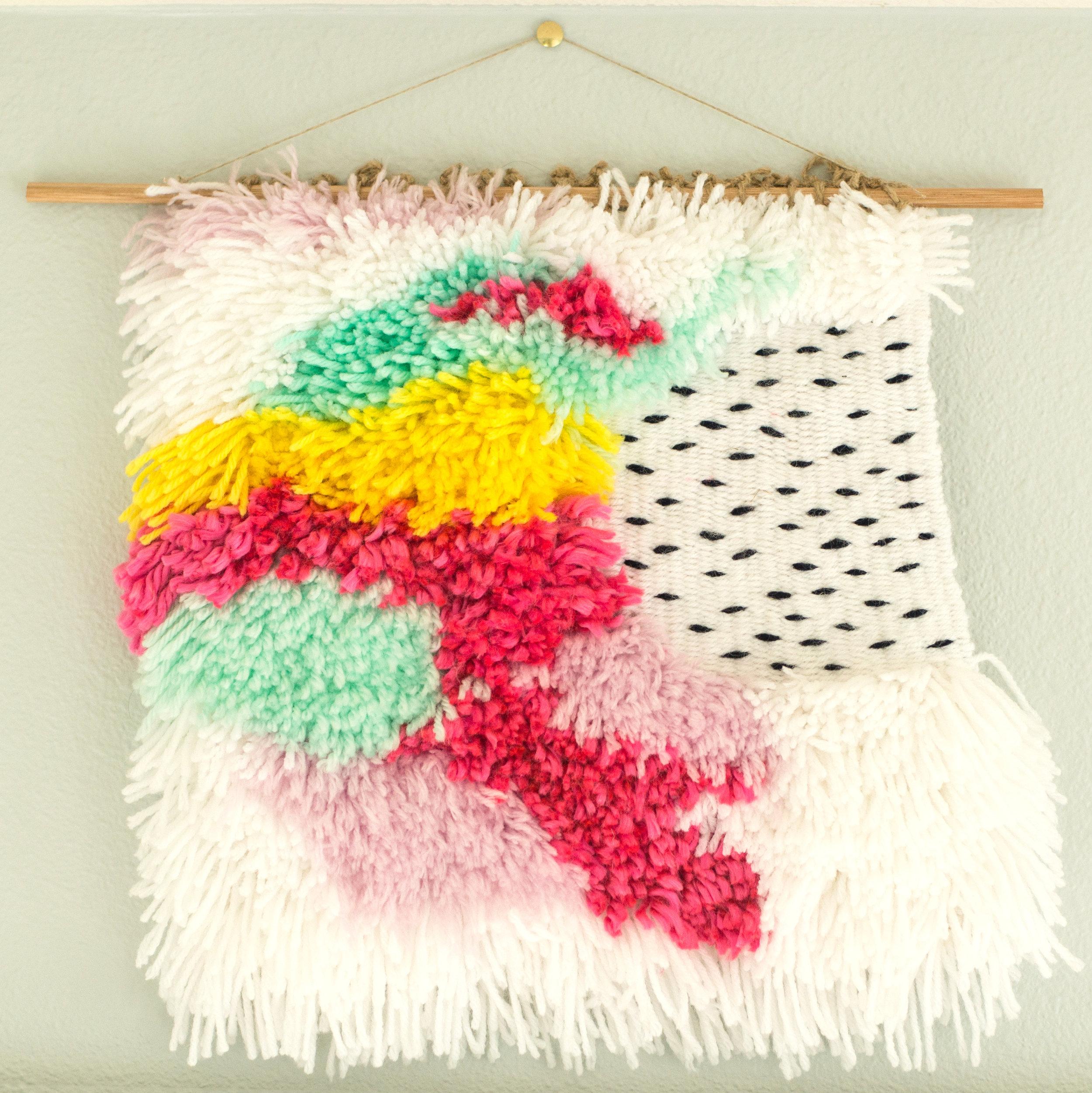 NS Little Fluffy Weave.jpg