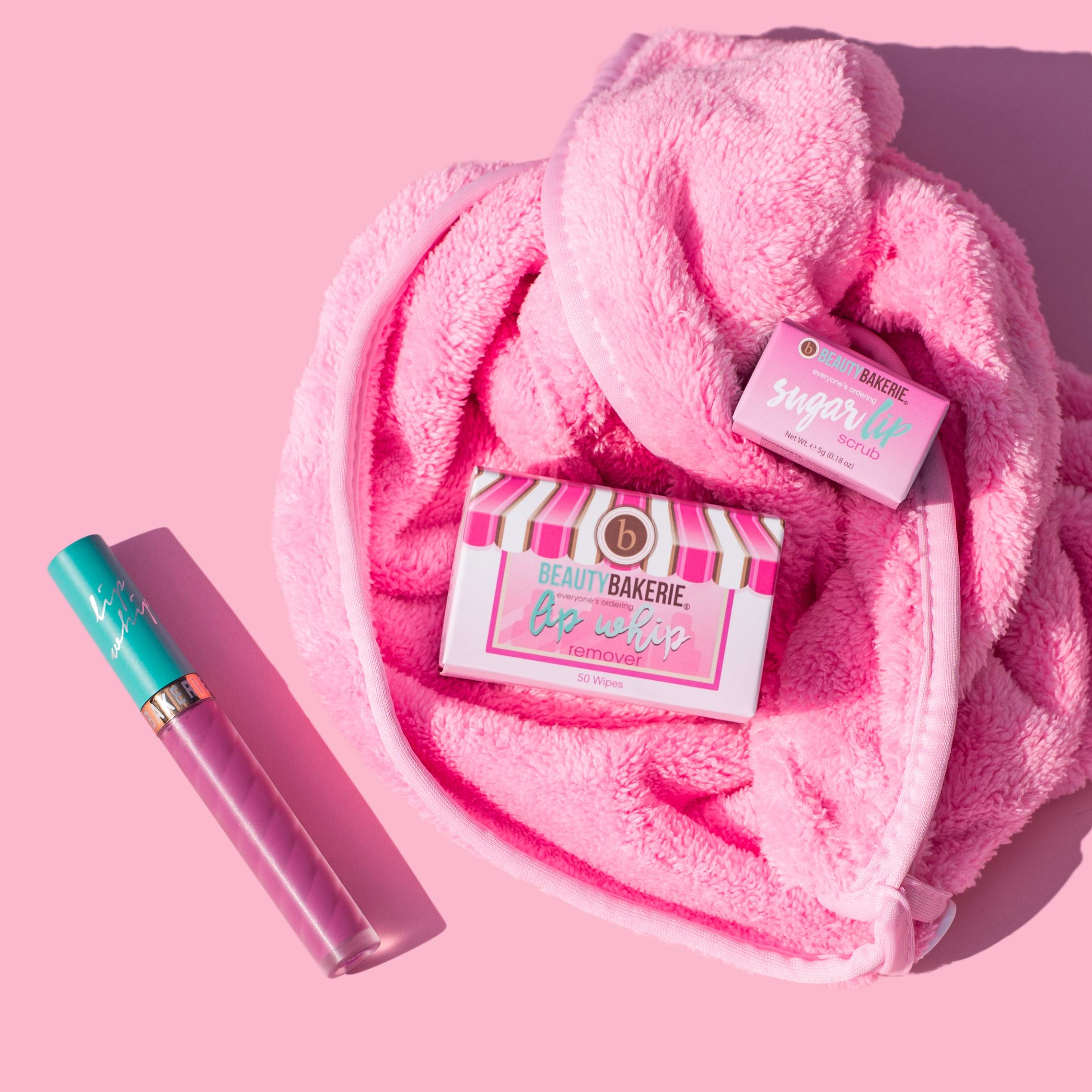 BB DEC 16 Pink Towel Bedtime 2D.jpg