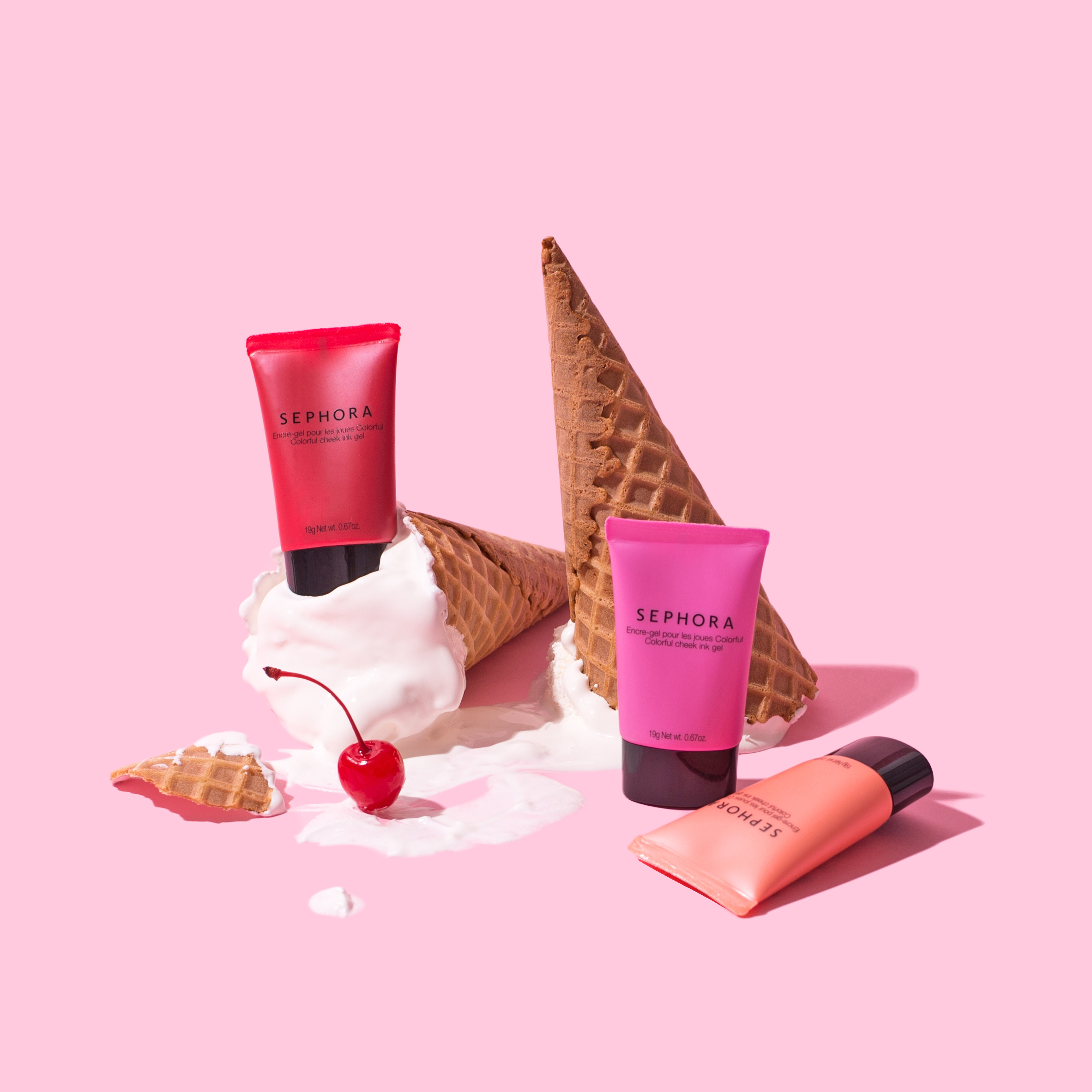 Sephora Cheek Stain Cherry On Top 1D.jpg