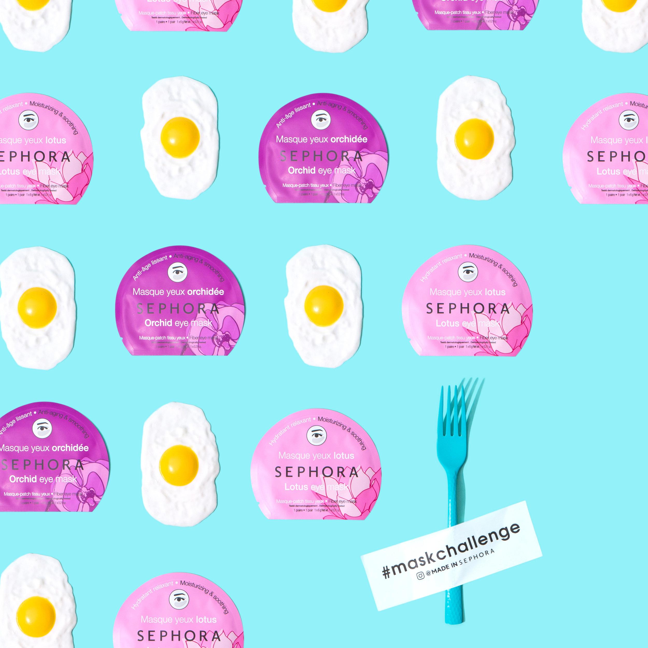 Sephora Eggs Mask Challenge 1D.jpg