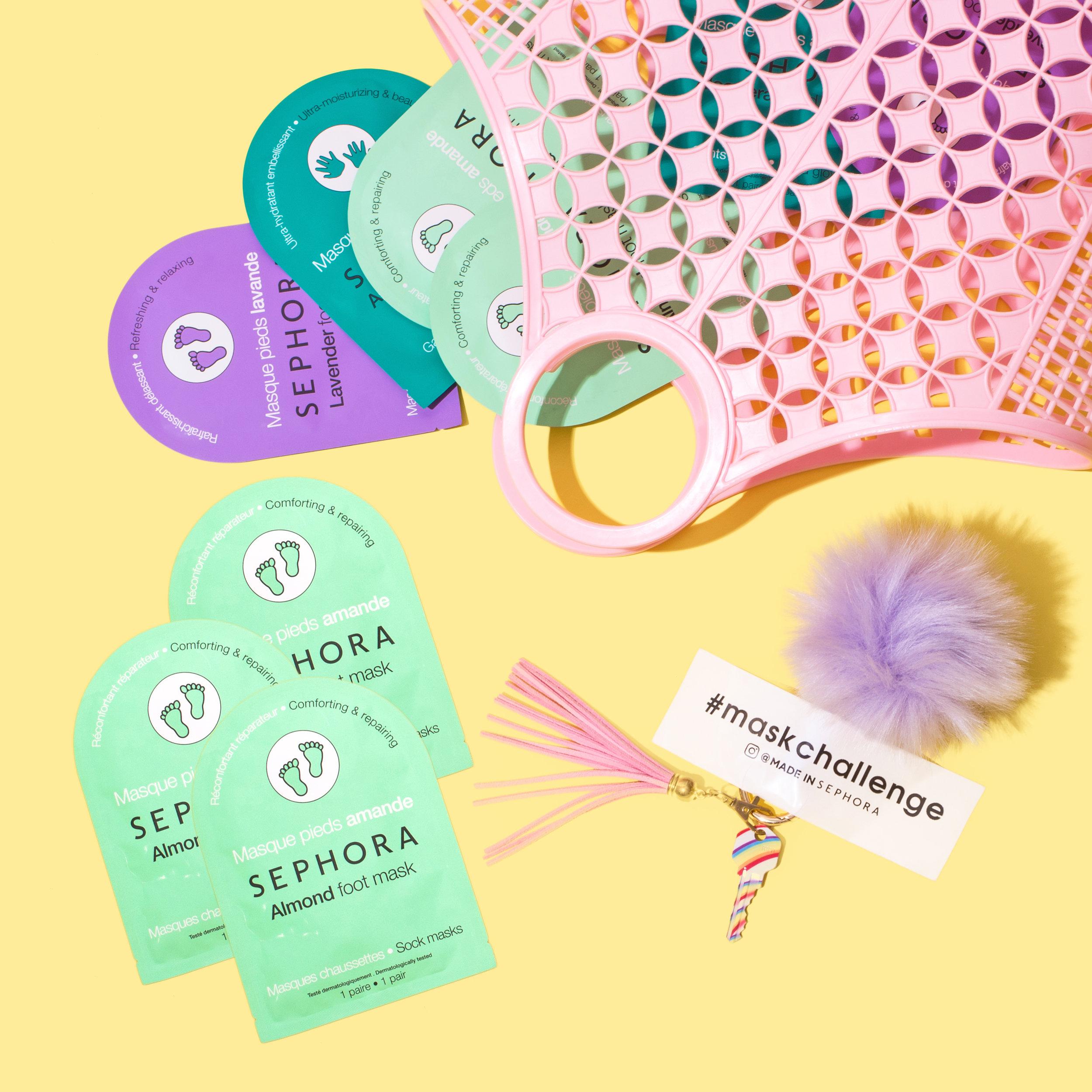 Sephora Bag Mask Challenge 1D.jpg