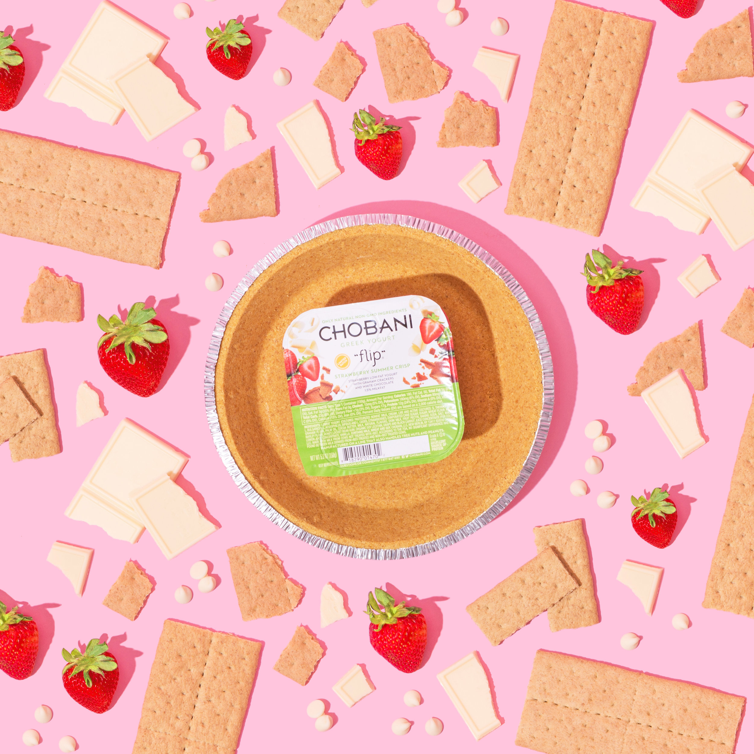 Chobani Summer Strawberry Flip 1.2D.jpg