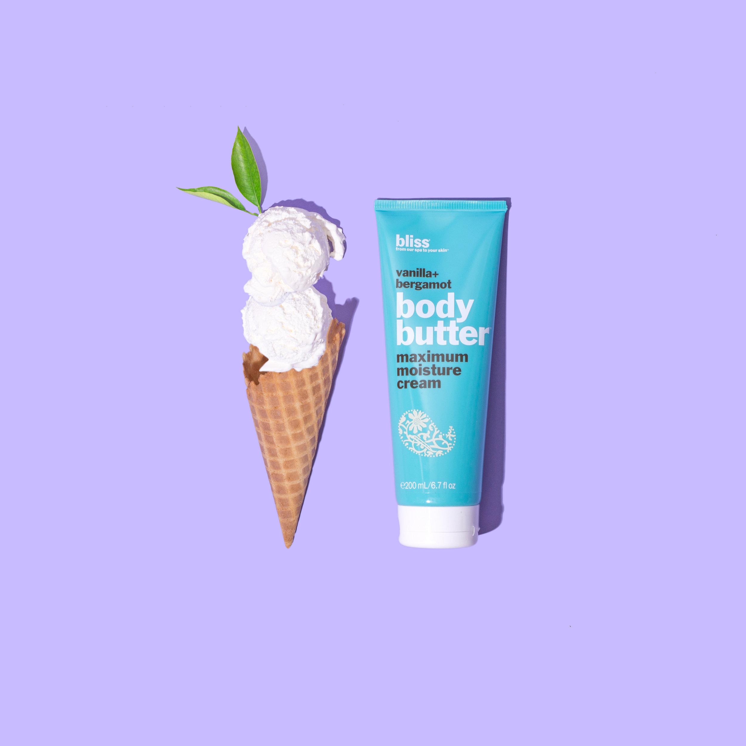 Bliss Vanilla Body Butter 2D.jpg