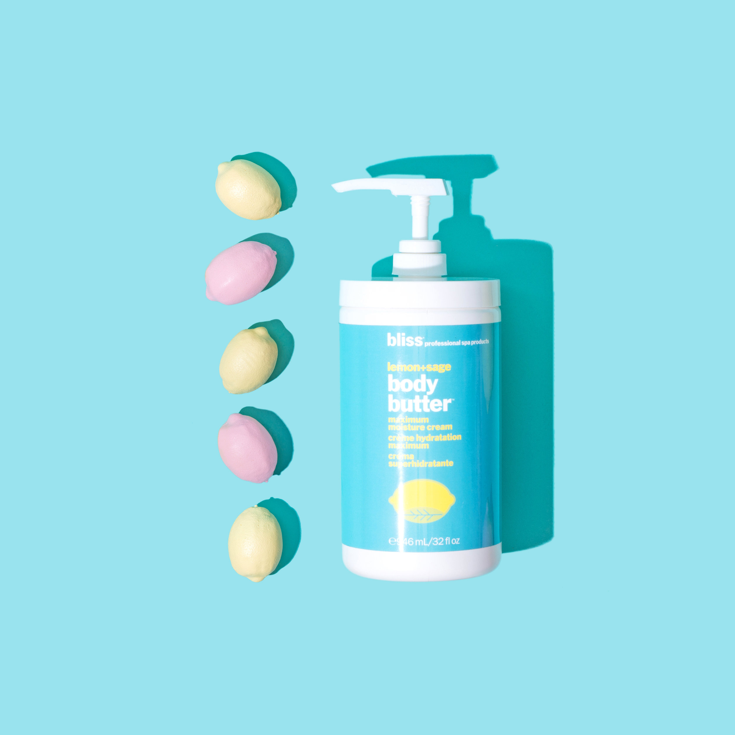 Bliss Pro Size Lemon 1.2D.jpg