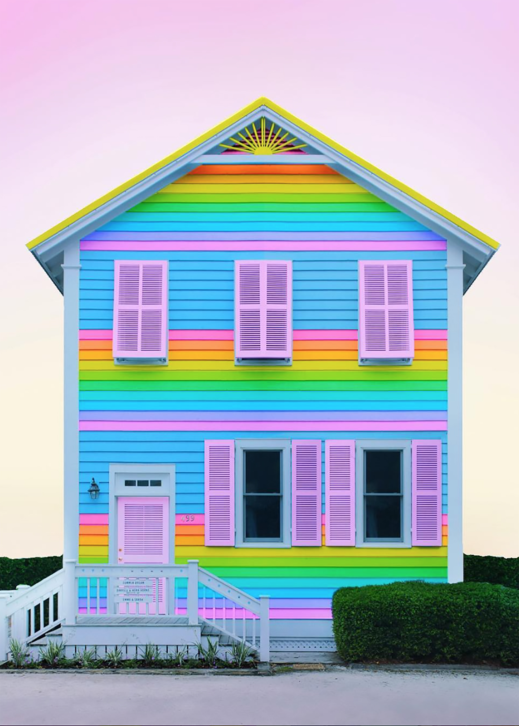 Space Ram Rainbow Cottage.jpg
