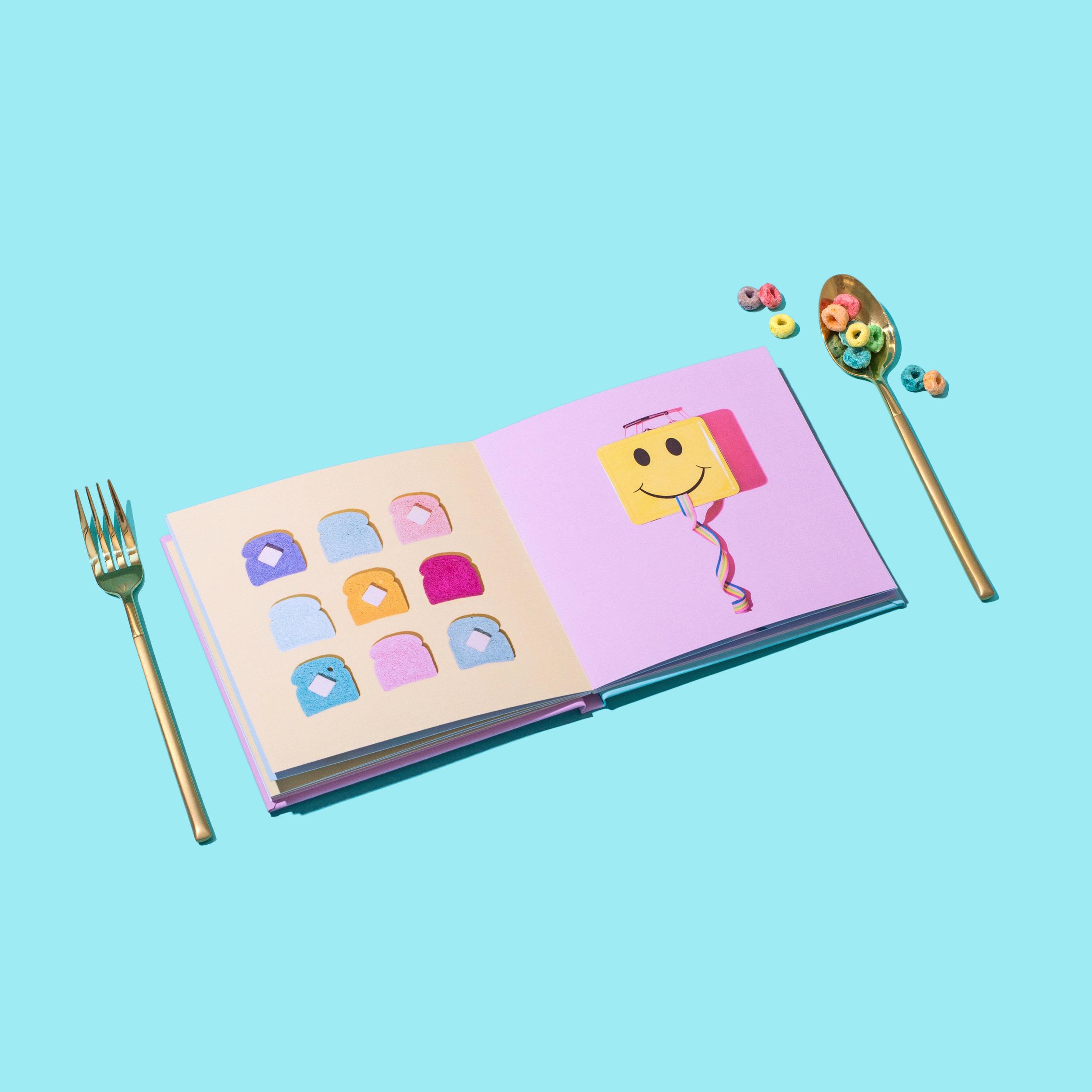 Blurb Funny Food LayFlat Pages NEW 1D.jpg