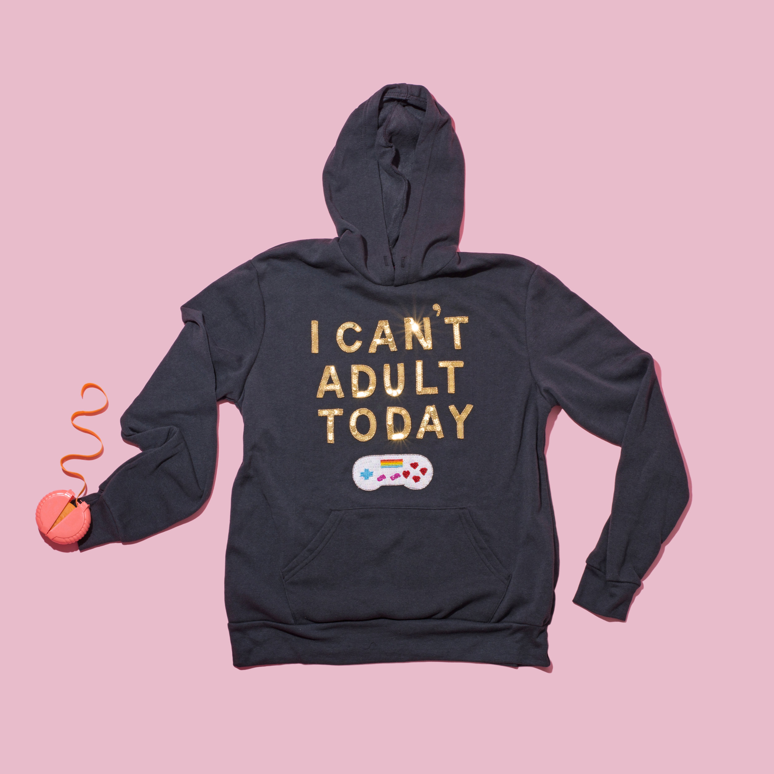 B+D I Can't Adult Today 1D.jpg
