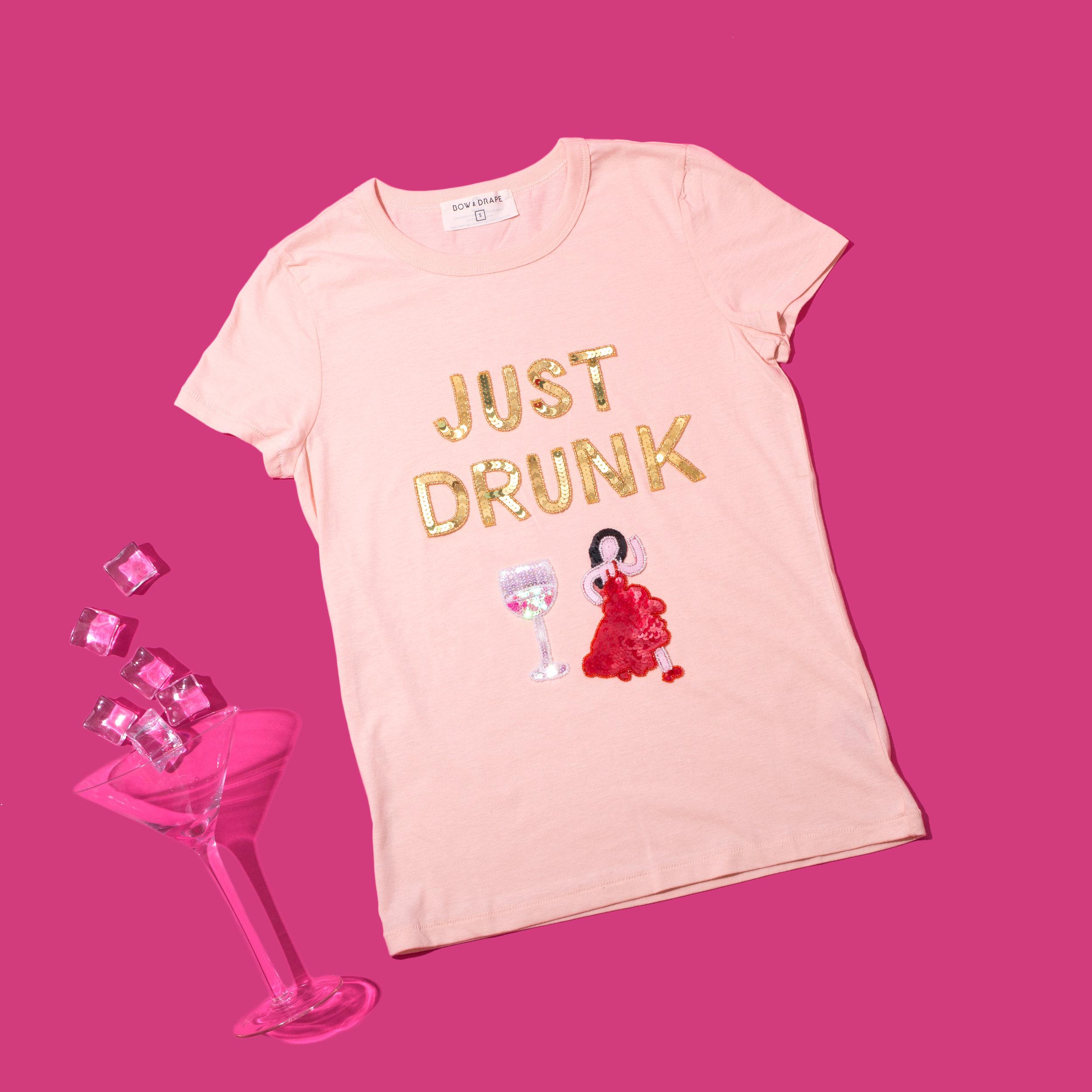B+D Just Drunk 4D.jpg