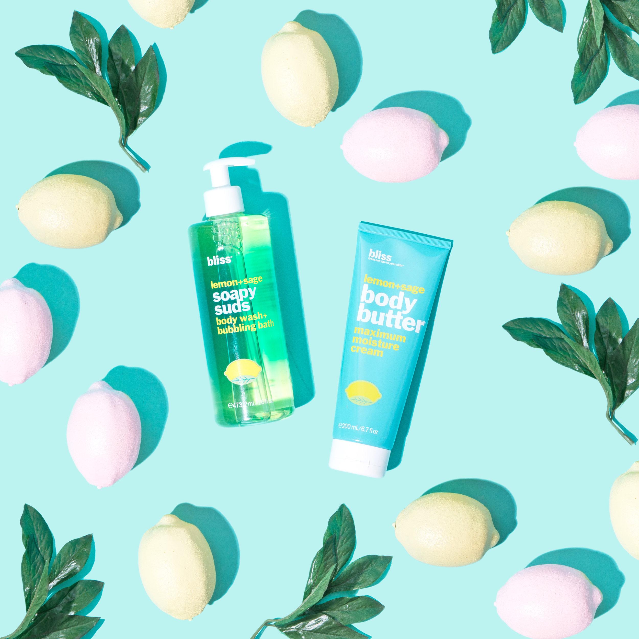 Bliss Lemon Sage Bottles.jpg