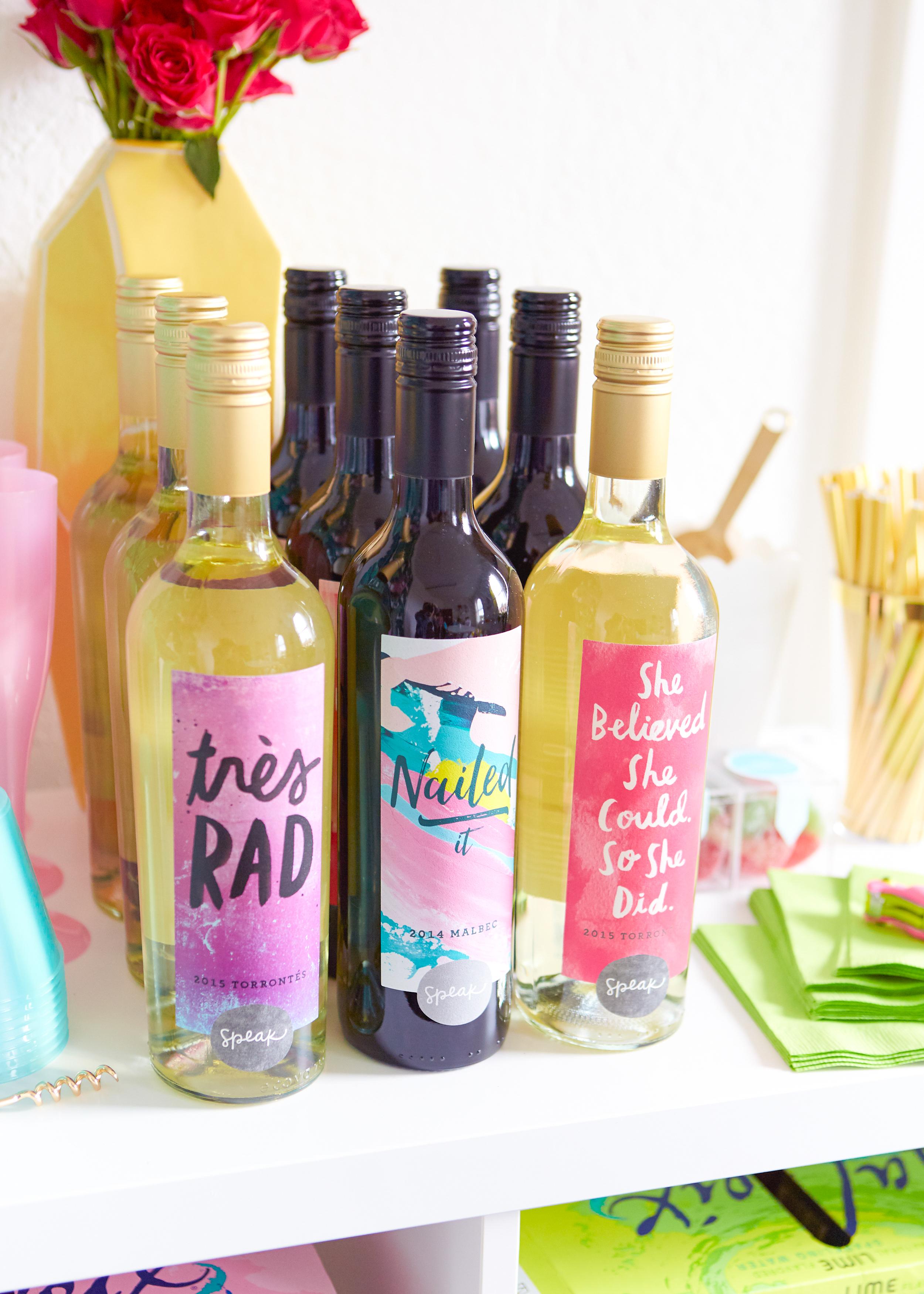 VTS GW Speak Bottles 1.jpg