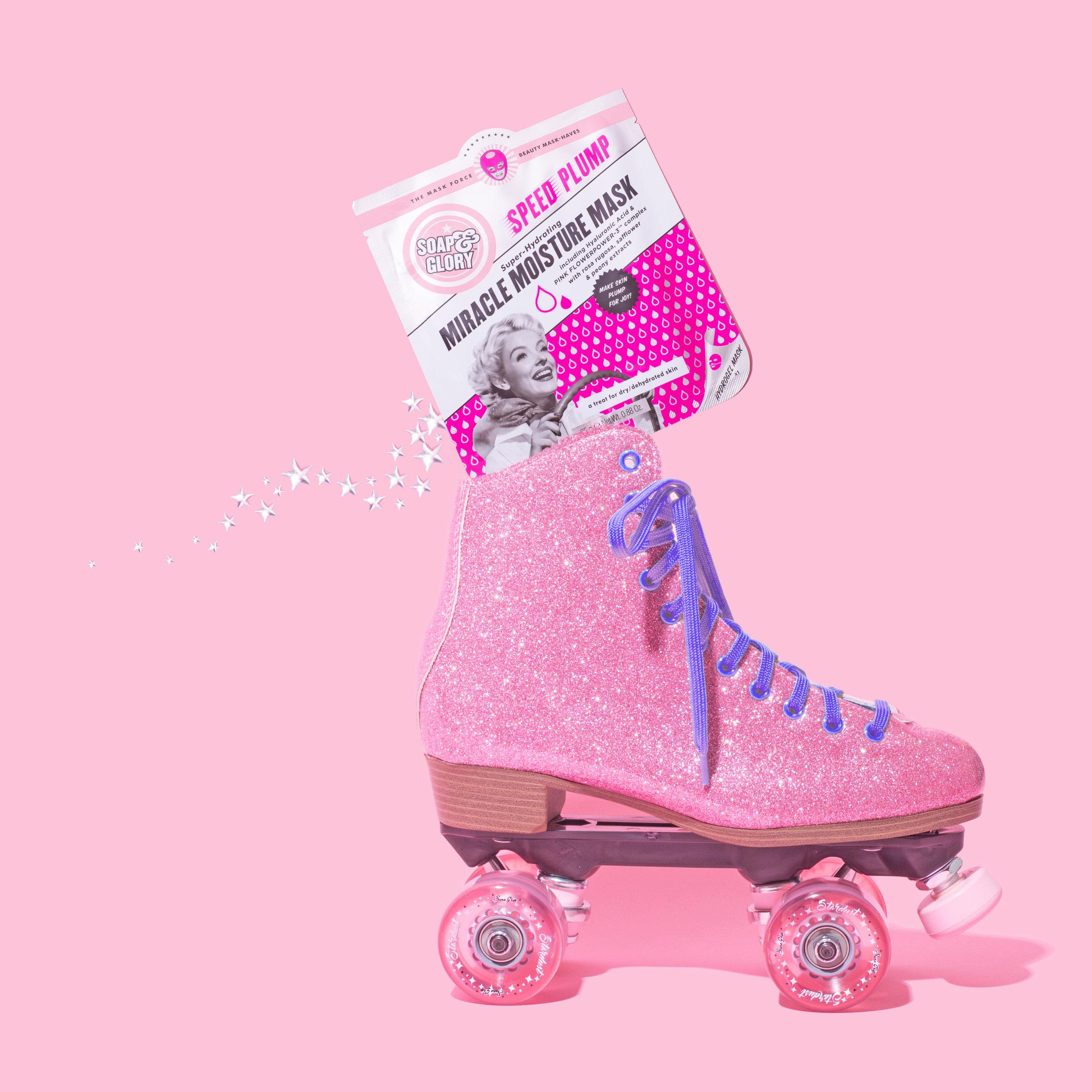 S+G Miracle Moisture Skate 1D.jpg