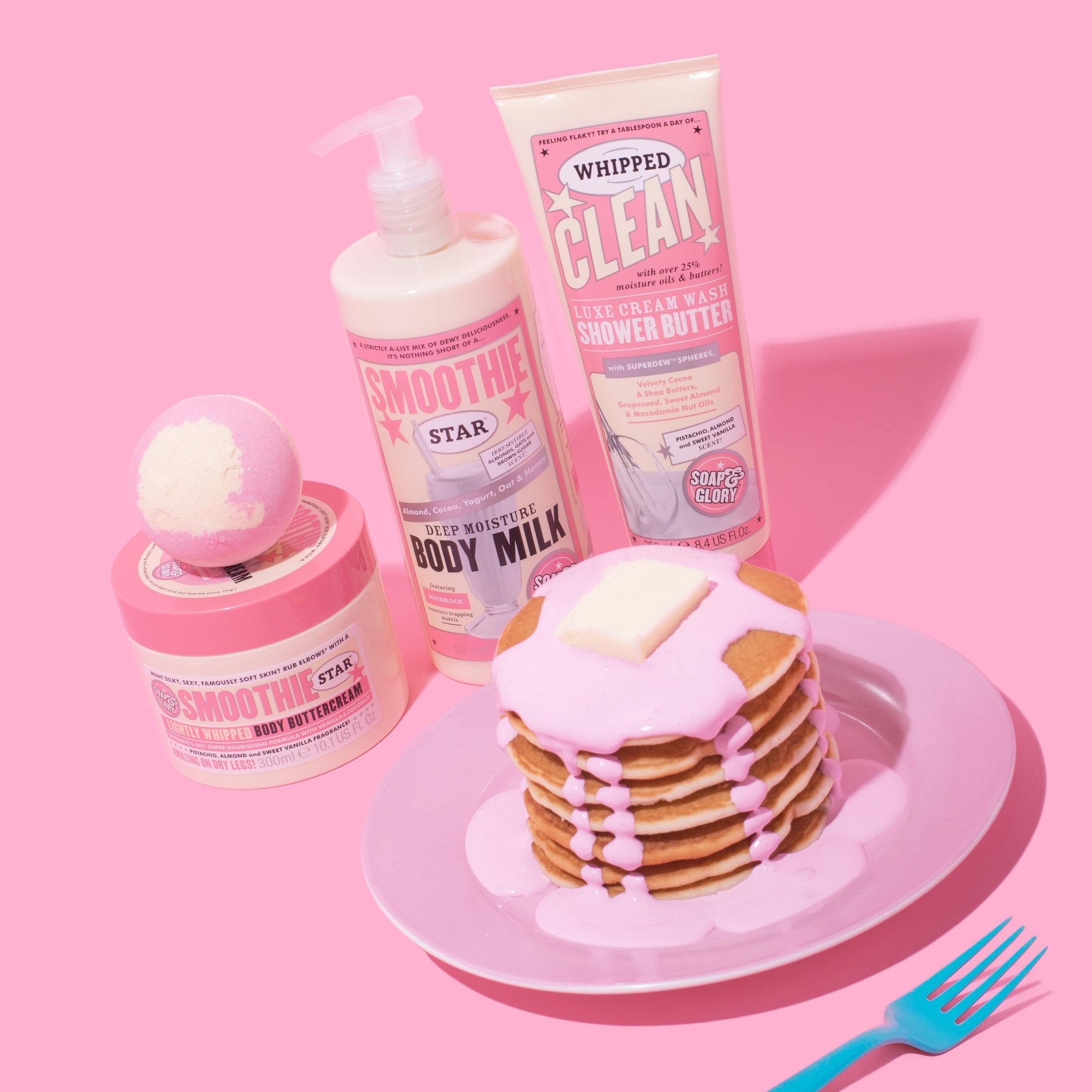 S+G Smoothie Star Pancake Set 3.2D.jpg