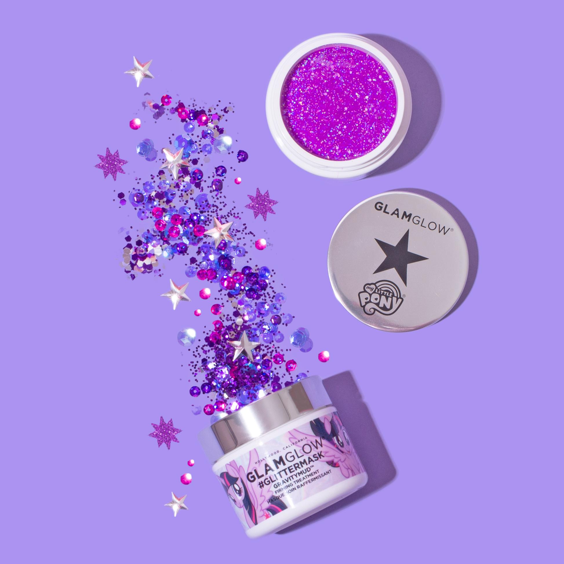 Glamglow Purple Sparkle Jar SQUARE 1D.jpg