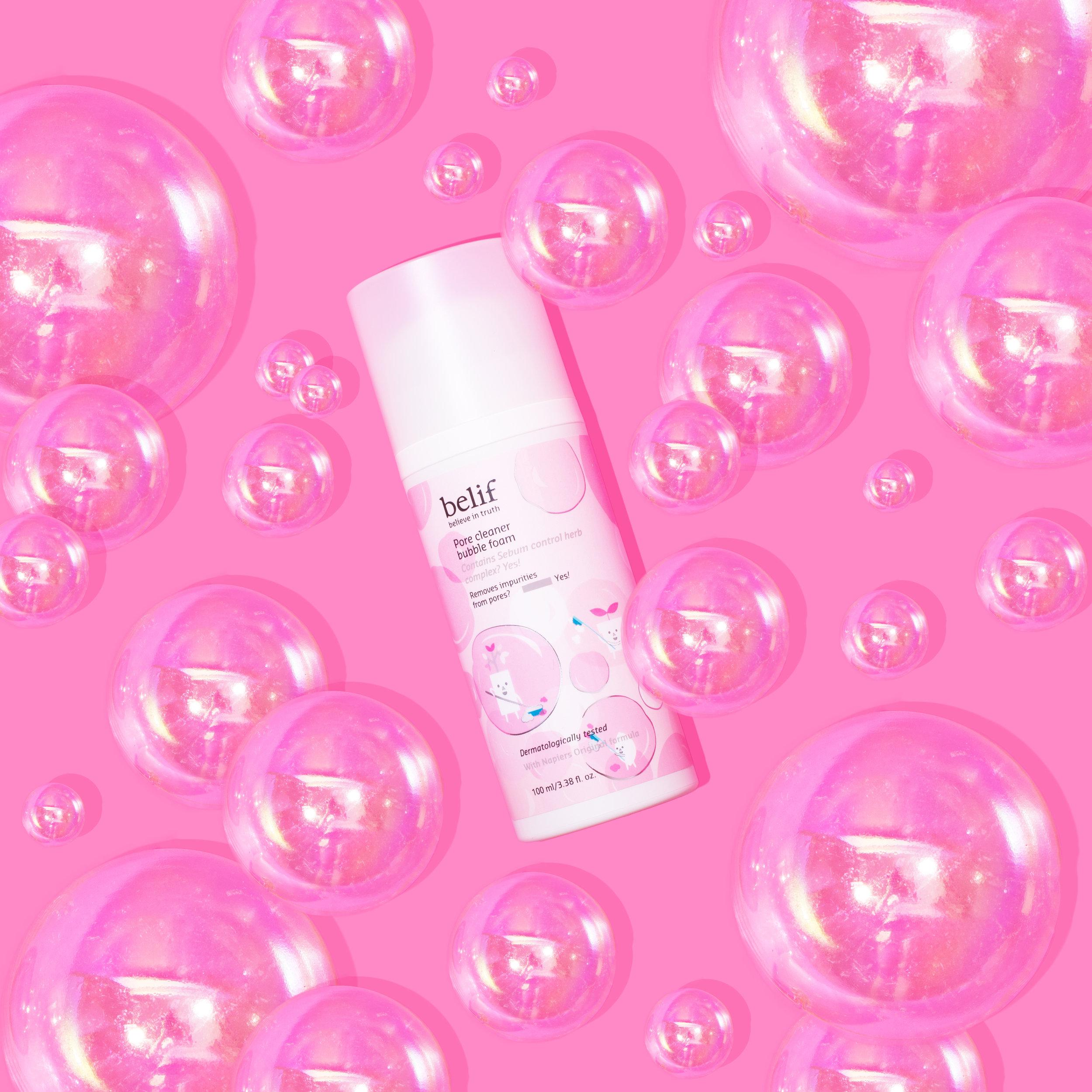 Belif Pink Bubbles 1D.jpg