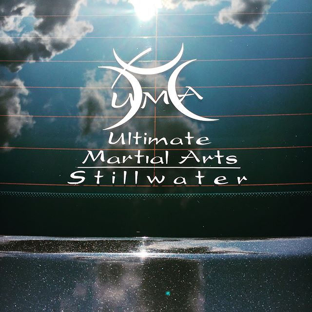 Custom Decals now available..... Any size, color, style & quantity. Contact us for quote vibelaser@gmail.com www.VIBELASER.com #decal #cardecals #cardecal #windowdecals #windowstickers #vinyl #vinylporn #vinylwrap #vinyldecal #vinyldecals #karate #martialarts #martialart #ultimatemartialarts #stillwater #blackbelt