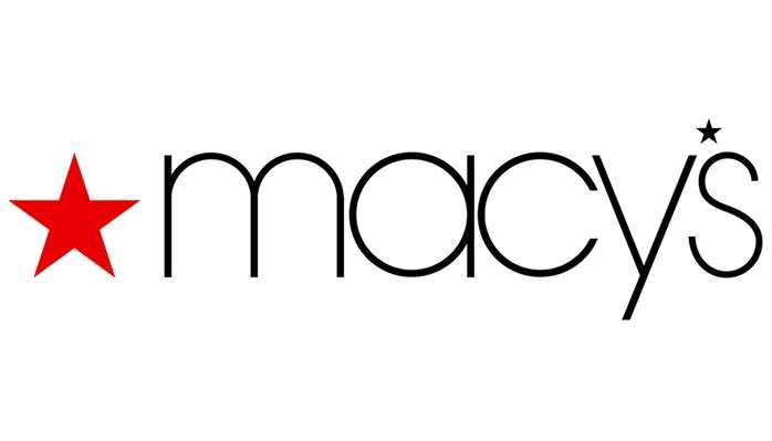 Macy's Maternity