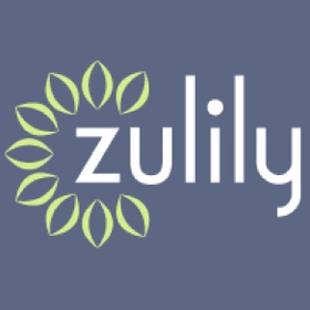 Zuilily Maternity
