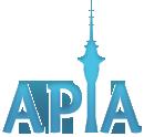 apia_logo.png