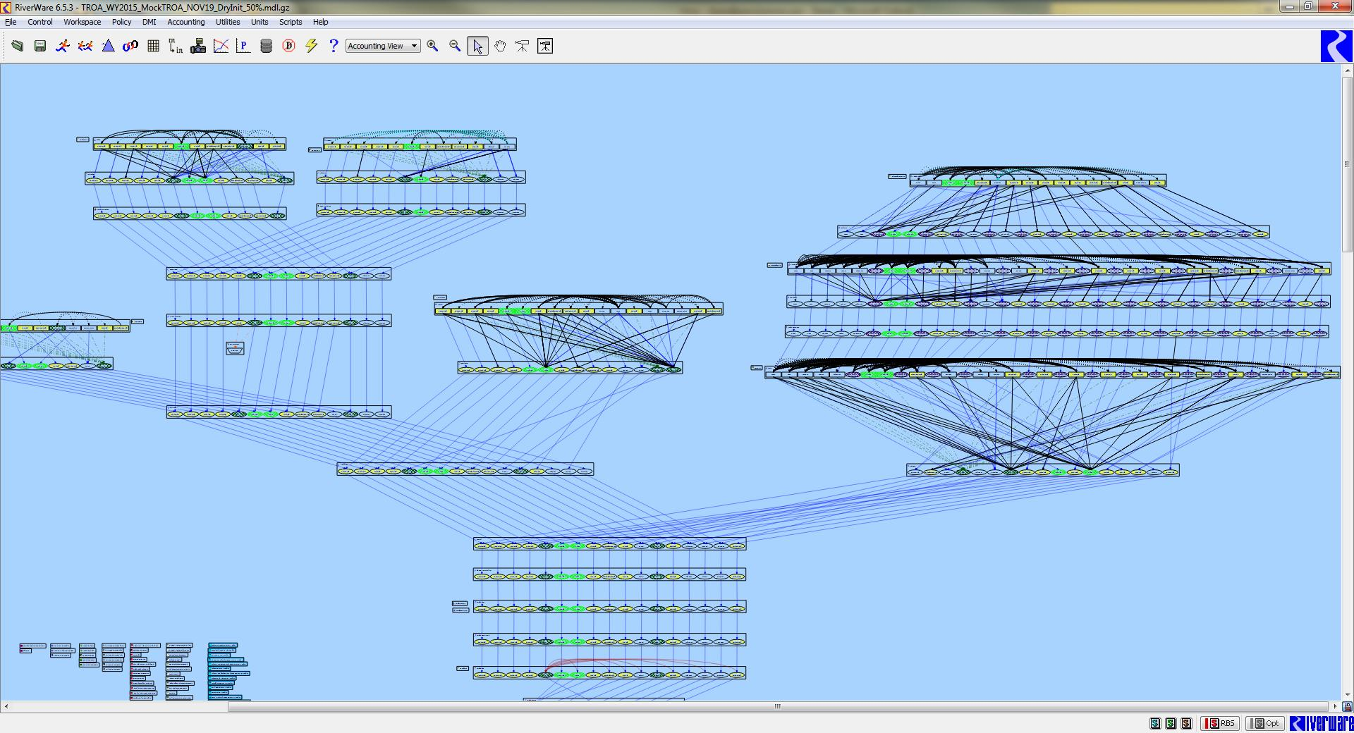 TROA_Model_Workspace_AcctingView.jpg