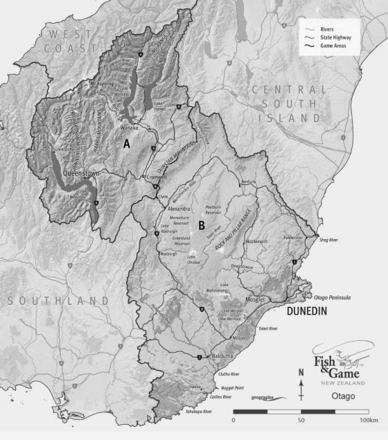 otago-map_orig.png