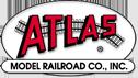 Atlas Model RR Co.