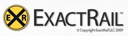 ExactRail