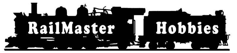 railmaster_hobbies_logo.jpg
