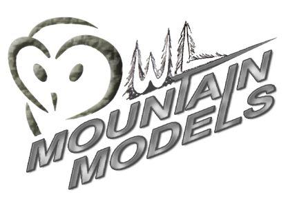 Owl Mt Models_Small_2014ver_Website.jpg