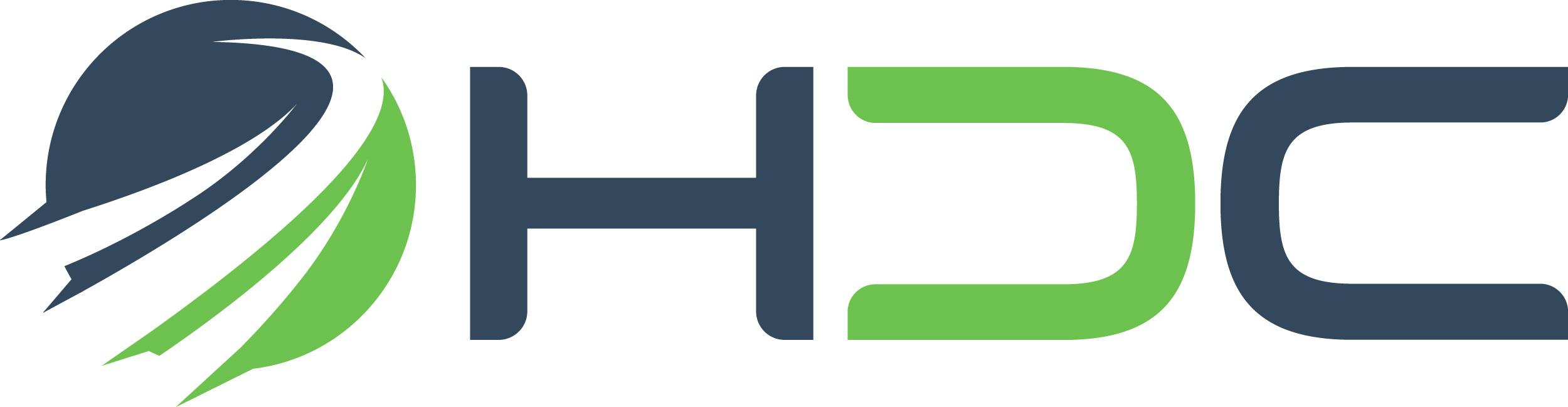HDConsultingLogo.jpg