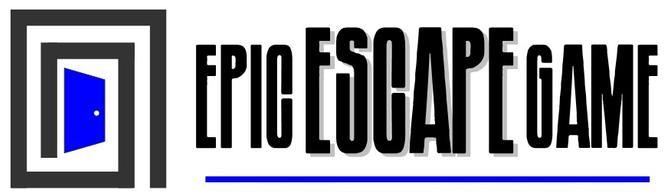 Epic-escape-game