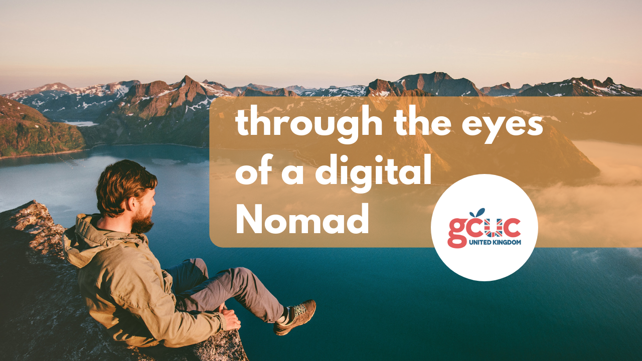 through-the-eyes-of-a-digital-Nomad.png
