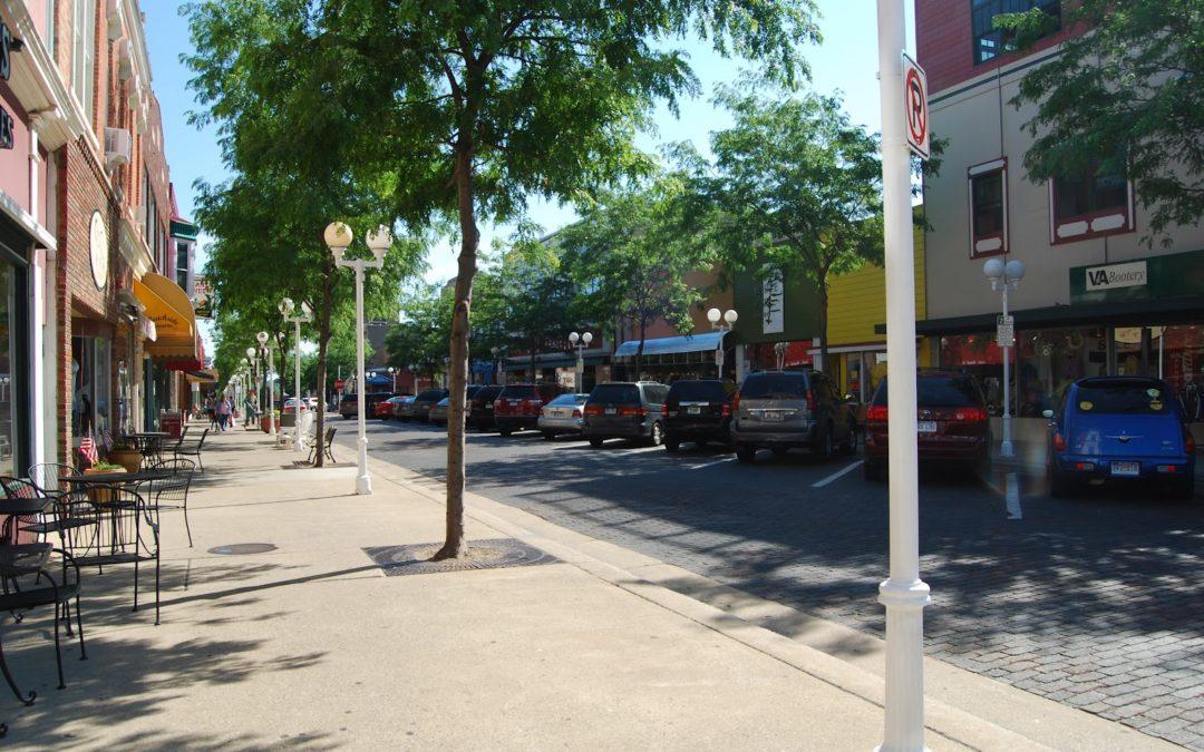 Downtown-St.-Joseph-MI-1080x675.jpg