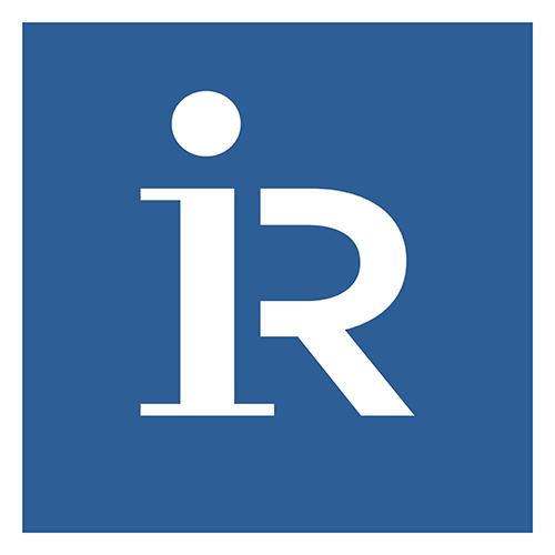iR Email Sig Logo (002).jpg