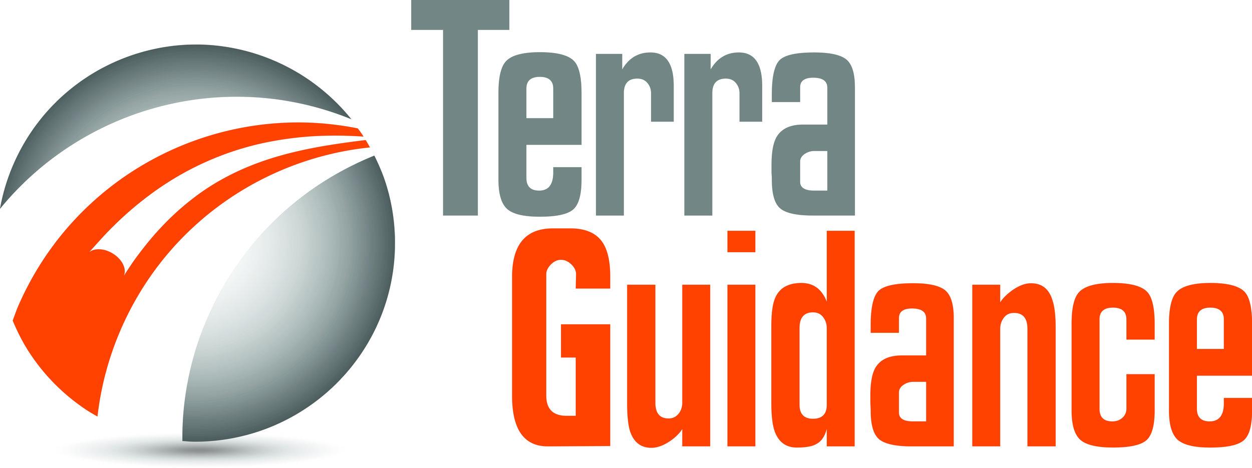 Terra Guidance logoLG.jpg