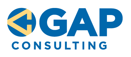 GAP Consulting Logo.png