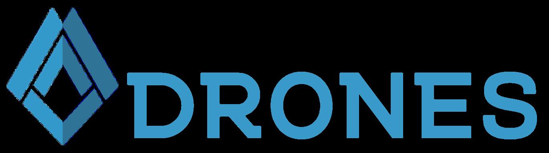 MHD-Logo-Nav.png