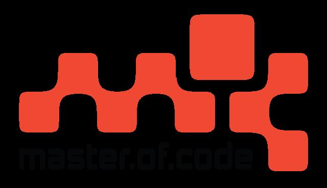 MOC-logo.png