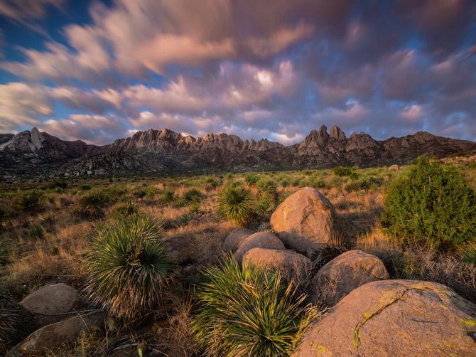 09-organ-mountains-desert-peaks-670.jpg