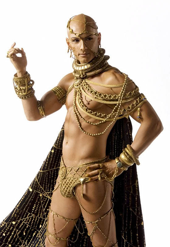 rodrigo-santoro-as-xerxes-in-300-rise-of-an-empire-12.jpg