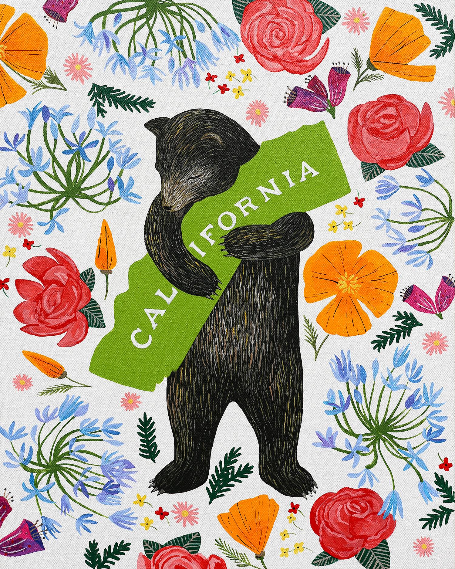 Botany-Bear.jpg